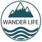 Wander Life | Voor kitesurfen, wintersport, outdoor & reizen