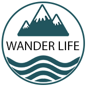 Wander Life | Blog about kitesurfing, winter sports, outdoor and travel